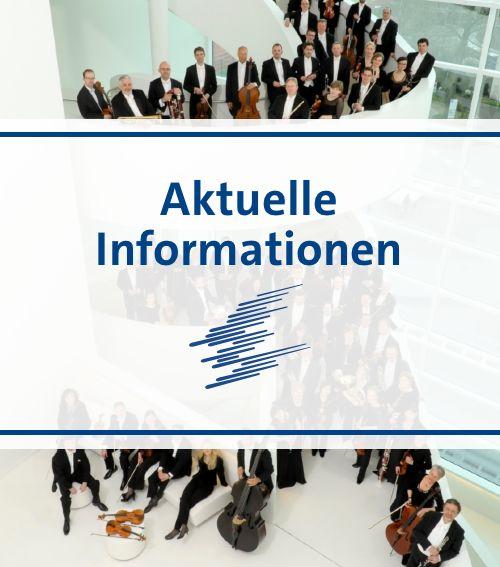 Infos zu den Abokonzerten in Detmold und Herford